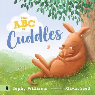 ABC of Cuddles