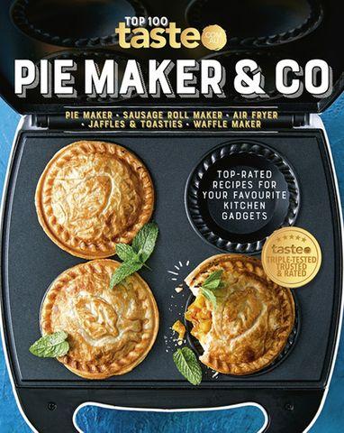 Pie Maker & Co