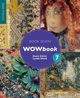 WOWbook 7