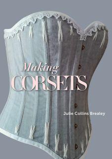 Making Corsets