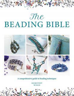 Beading Bible