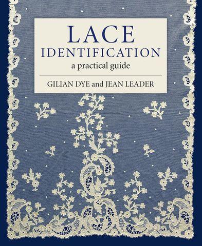 Lace Identification