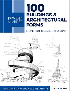 100 Buildings and Architectural Forms