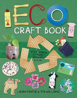 Eco Craft Book