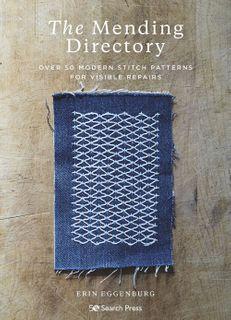 Mending Directory