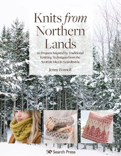 Knits from Northern Lands