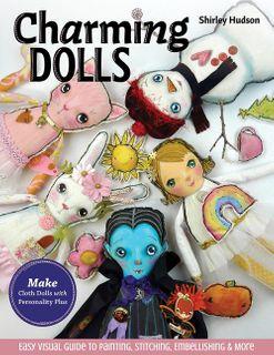 Charming Dolls