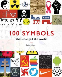100 Symbols that Changed the World