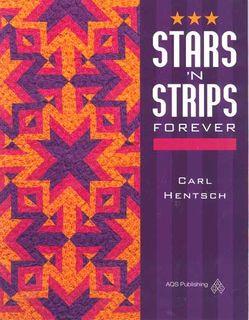 Stars n Strips Forever