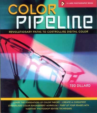 Color Pipeline