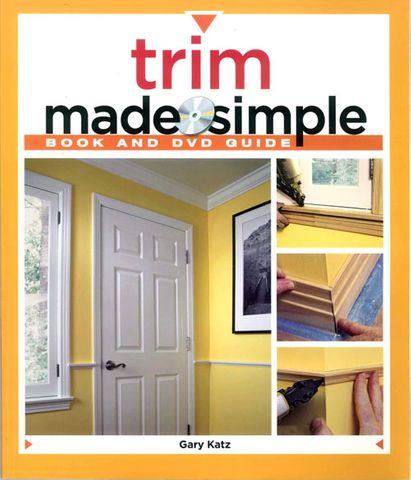 Trim Made Simple
