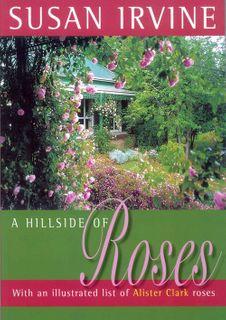 Hillside of Roses