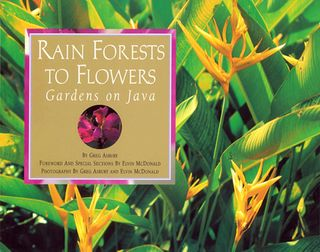 Rain Forests to Flowers