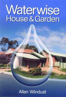 Waterwise House & Garden
