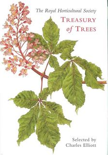 Treasury of Trees