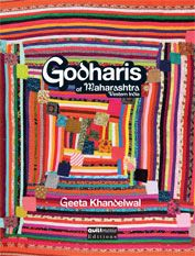 Godharis of Maharashtra Western India