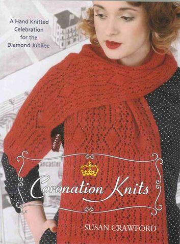 Coronation Knits