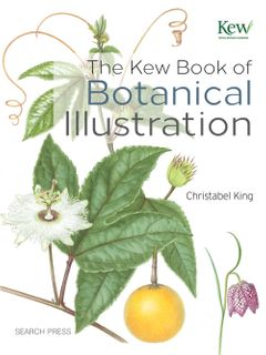 Kew Book of Botanical Illustrations