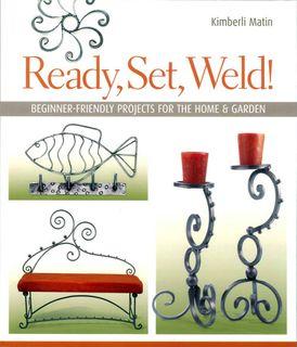 Ready Set Weld