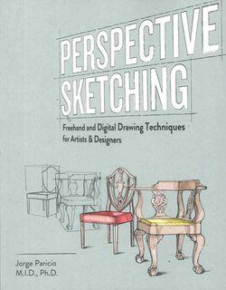 Perspective Sketching