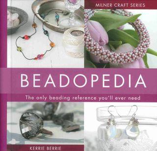 Beadopedia