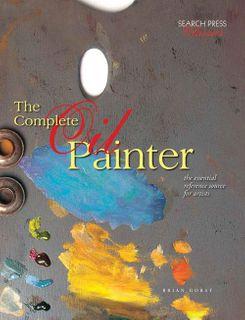 Complete Oil Painter