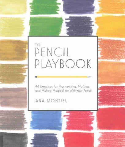 Pencil Playbook