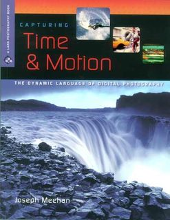 Capturing Time & Motion