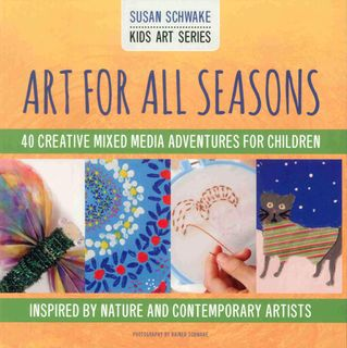 Art for All Seasons