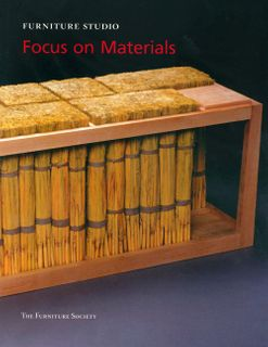 Focus on Materials