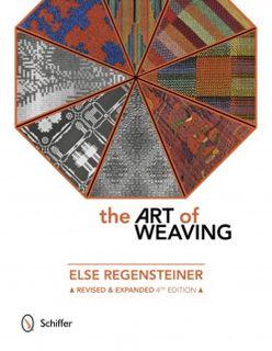 Art of Weaving