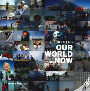 Reuters Our World Now 3