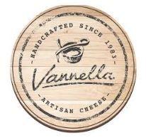 Vannella