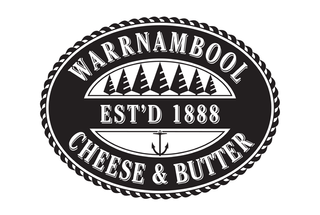 Warrnambool Cheese