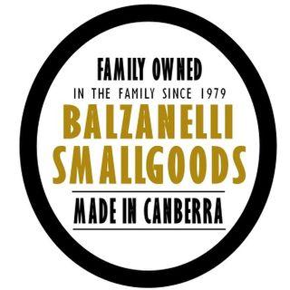 Balzanelli Smallgoods