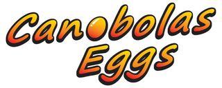 Canobolas Eggs