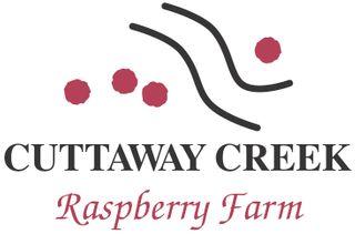 Cuttaway Creek