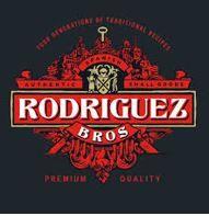 Rodriguez Bros