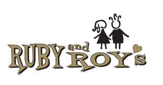 Ruby & Roys