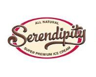 Serendipity Icecream