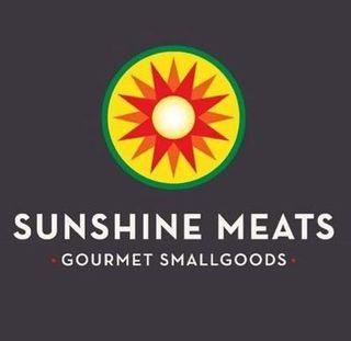 Sunshine Meats