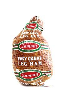 Ezy Carve Leg Ham rw