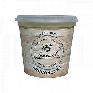 Vannella Bocconcini 180g (6)