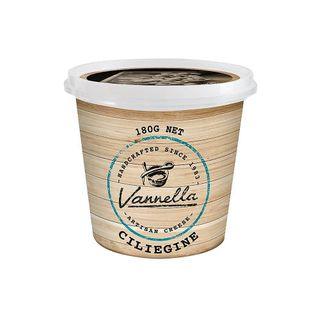 Vannella Cherry Bocc 180g (6)