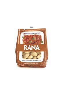 Rana Gnocchi 500g (6)