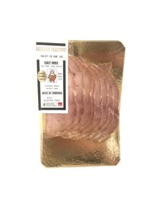 Ham Off the Bone 150g (10)