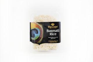Basmati Rice 300g (6)