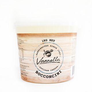 Vannella Bocconcini 1kg (1)
