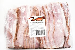 Zammit Rindless Bacon