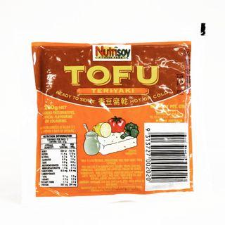 Tofu Teriyaki 200g (1)